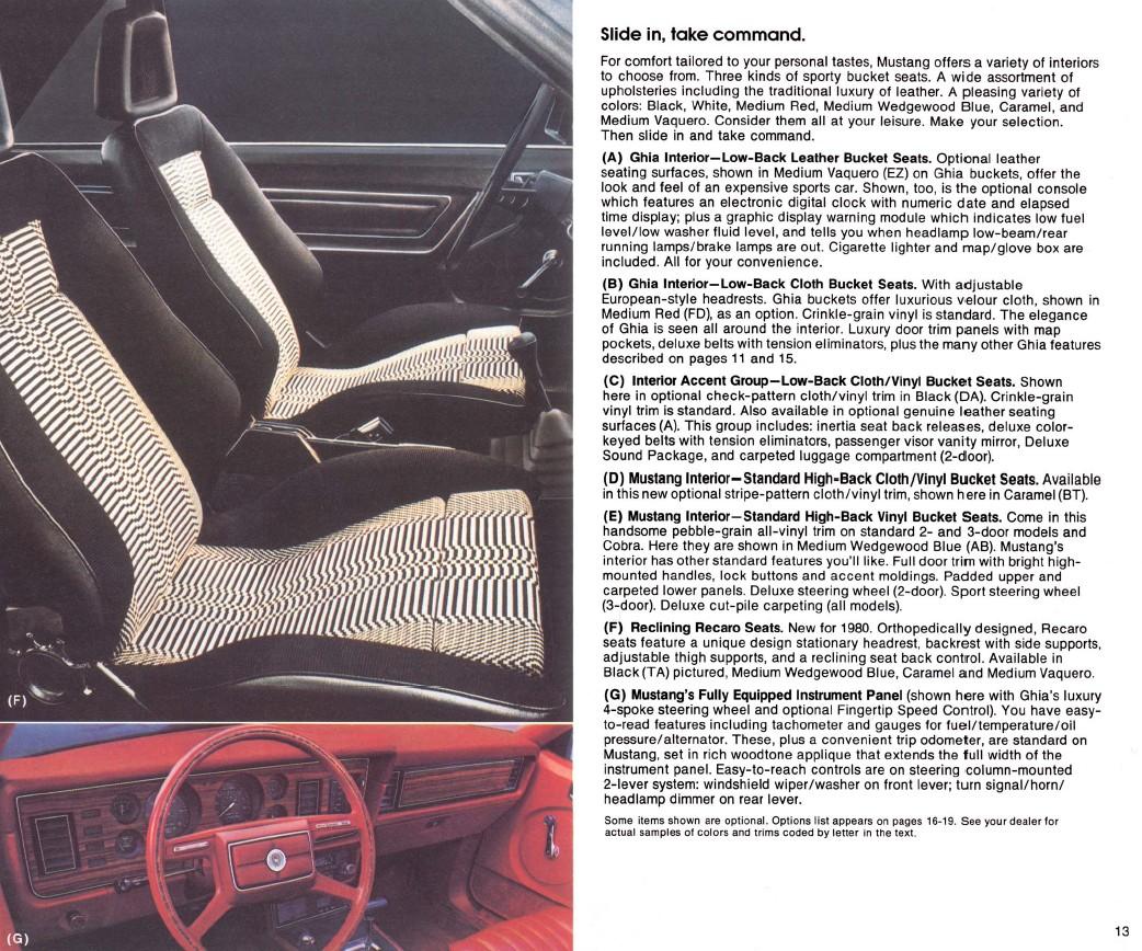 1980-ford-mustang-brochure-08.jpg