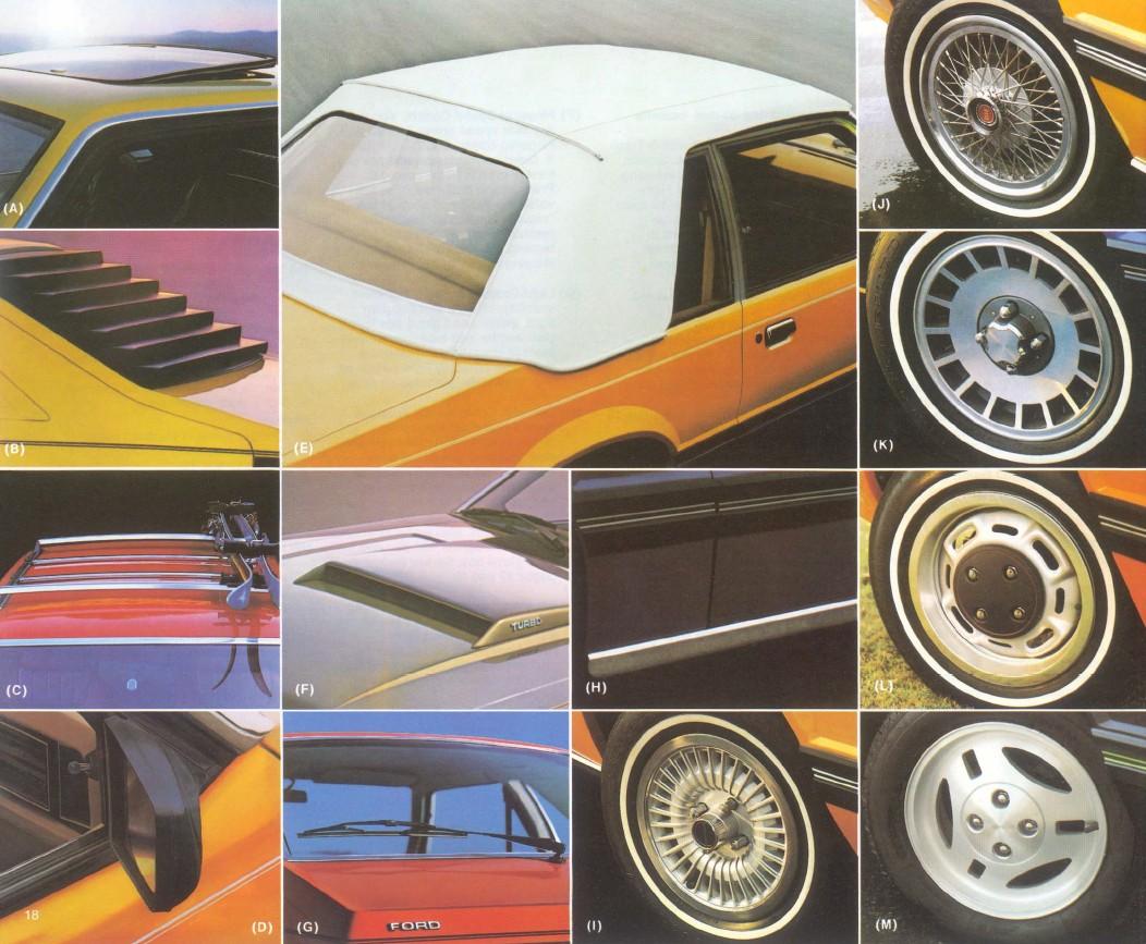 1980-ford-mustang-brochure-12.jpg