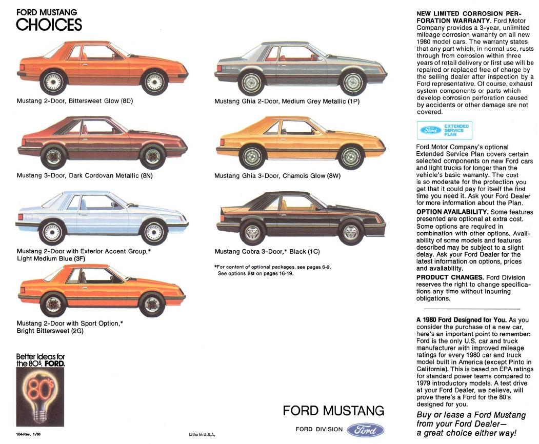 1980-ford-mustang-brochure-14.jpg