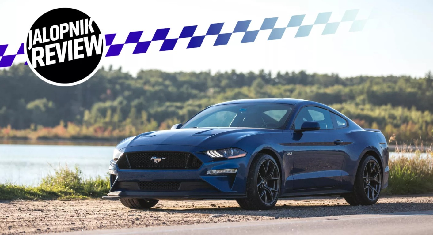 2018-ford-mustang-gt-performance-pack-2.jpg