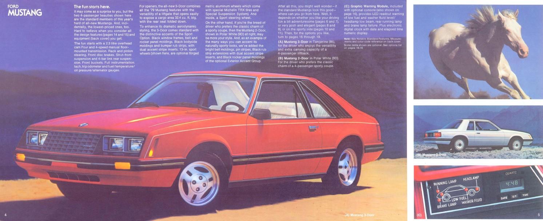 1979-ford-mustang-brochure-03.jpg