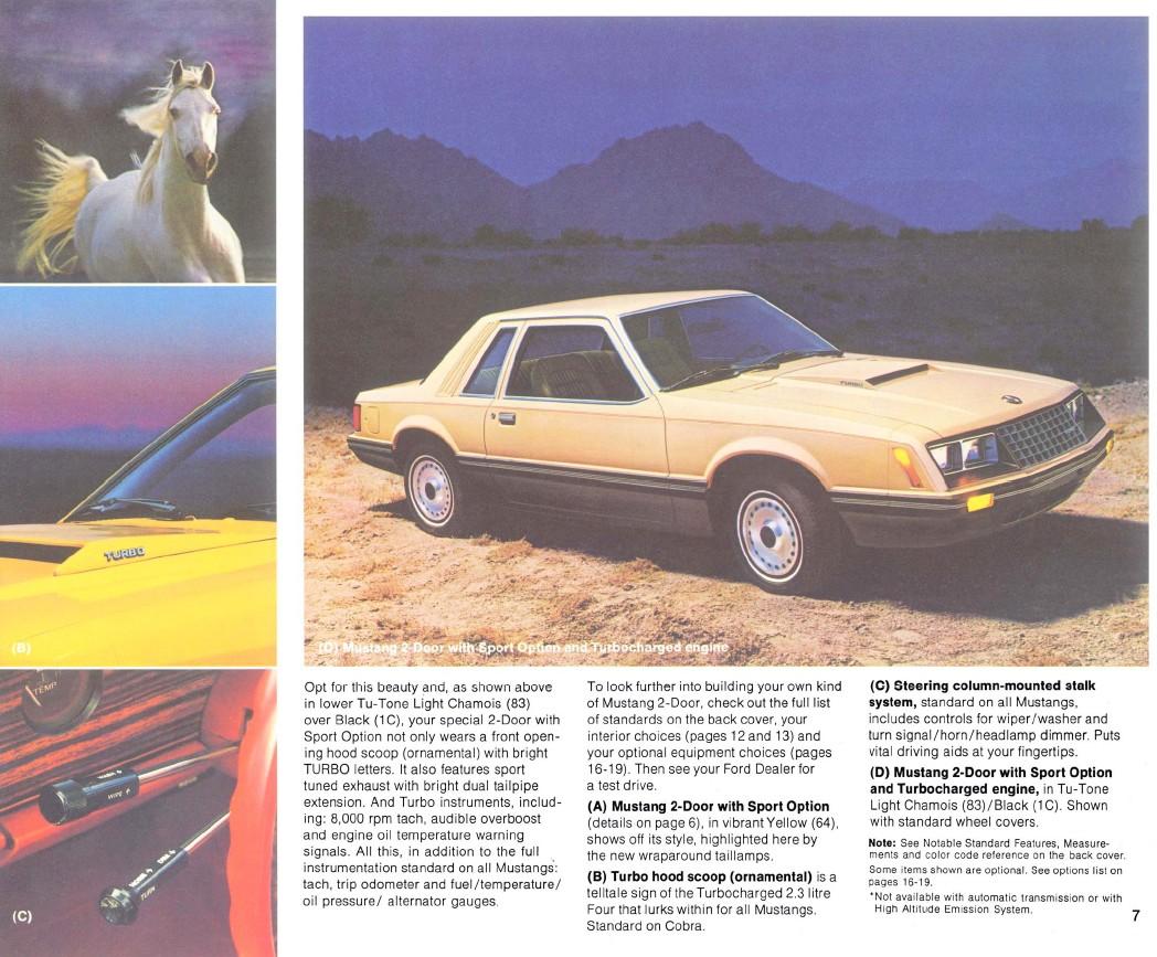 1979-ford-mustang-brochure-05.jpg