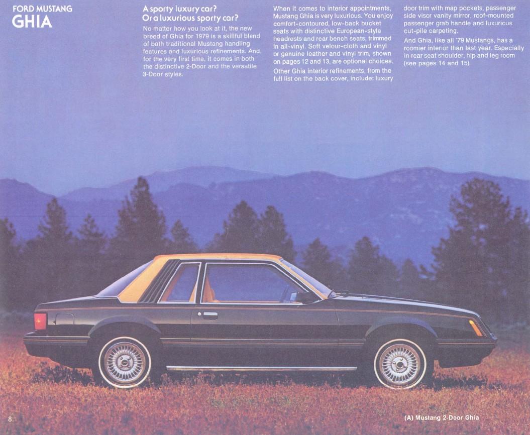 1979-ford-mustang-brochure-06.jpg