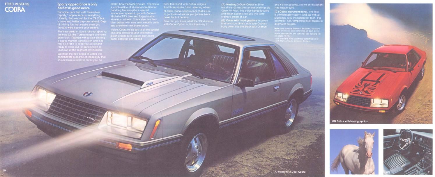1979-ford-mustang-brochure-08.jpg