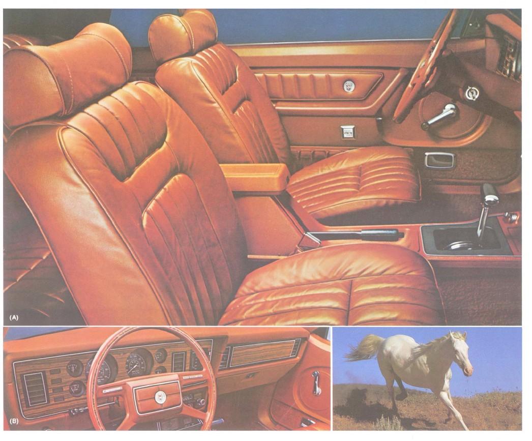 1979-ford-mustang-brochure-09.jpg