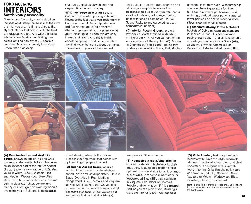 1979-ford-mustang-brochure-10.jpg