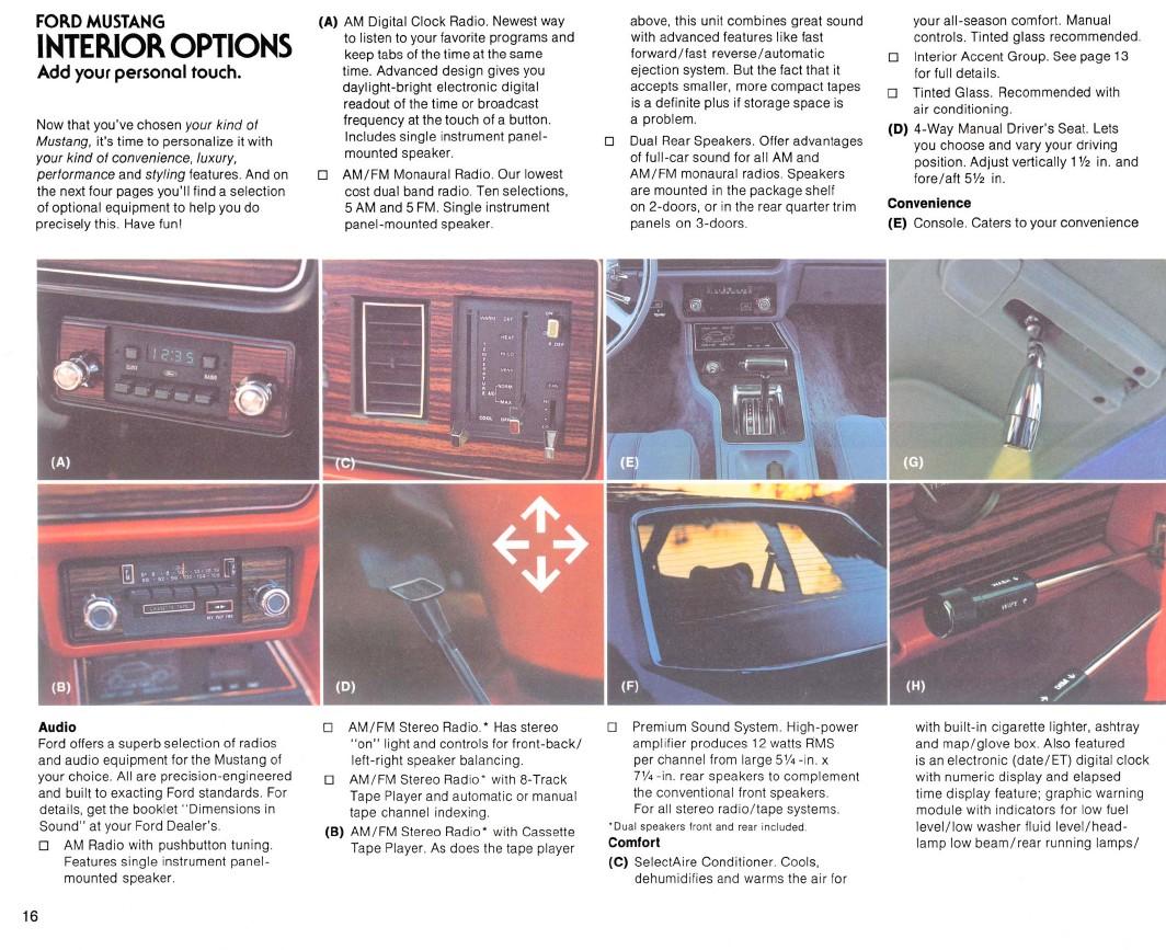 1979-ford-mustang-brochure-12.jpg
