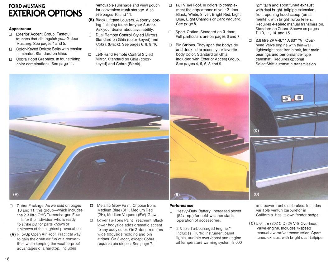 1979-ford-mustang-brochure-14.jpg