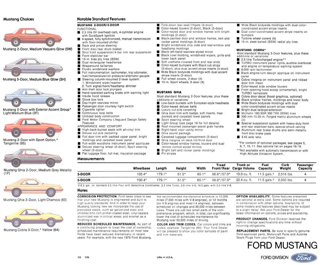 1979-ford-mustang-brochure-16.jpg
