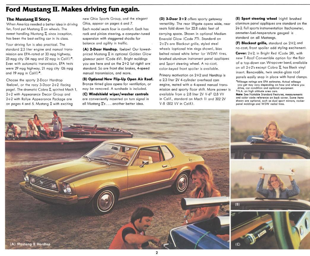 1977-ford-mustang-brochure-02.jpg