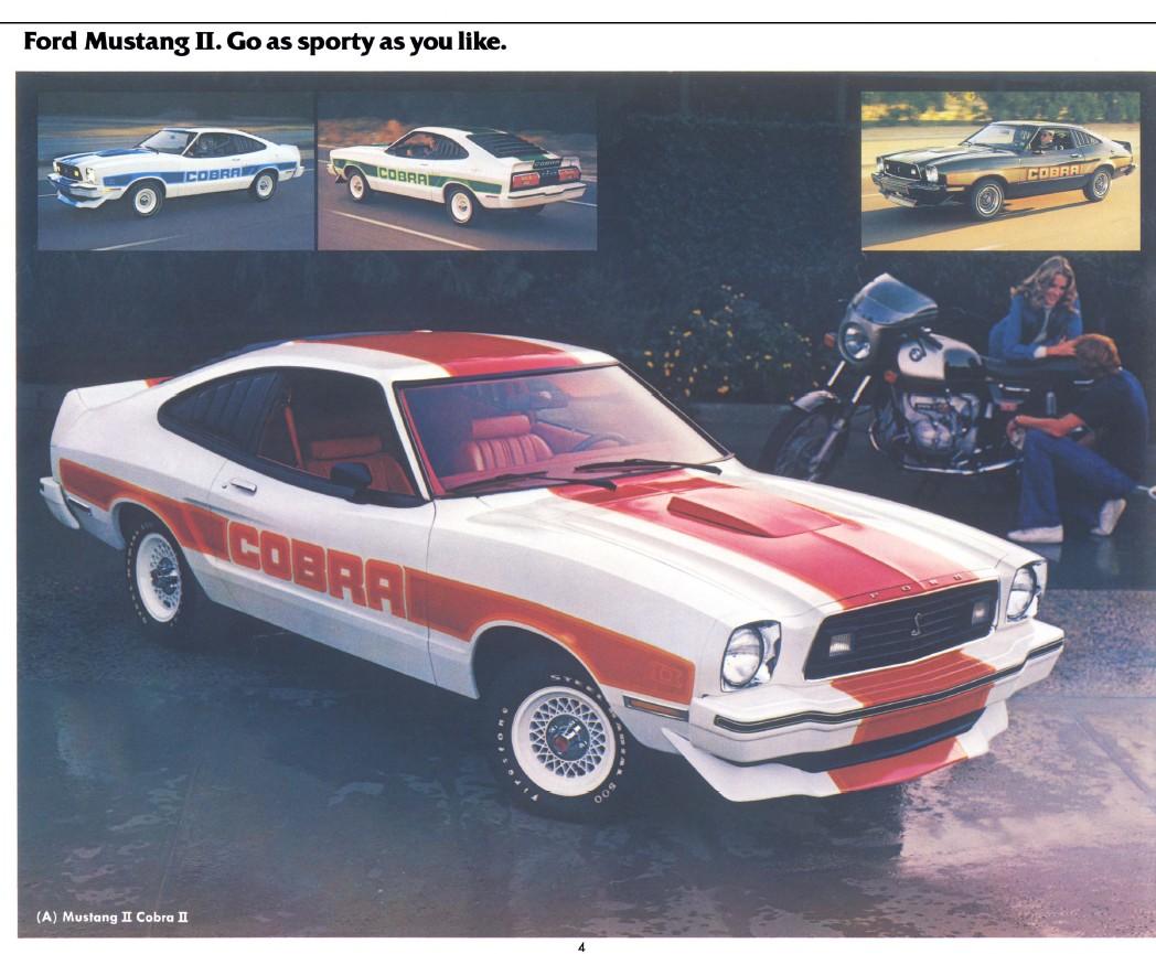 1977-ford-mustang-brochure-04.jpg