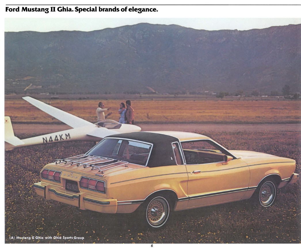 1977-ford-mustang-brochure-06.jpg