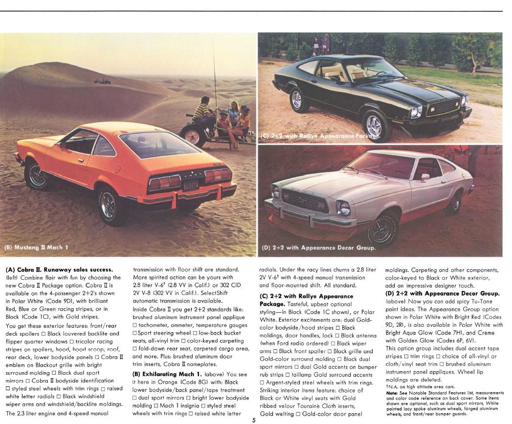 1977-ford-mustang-brochure-05.jpg