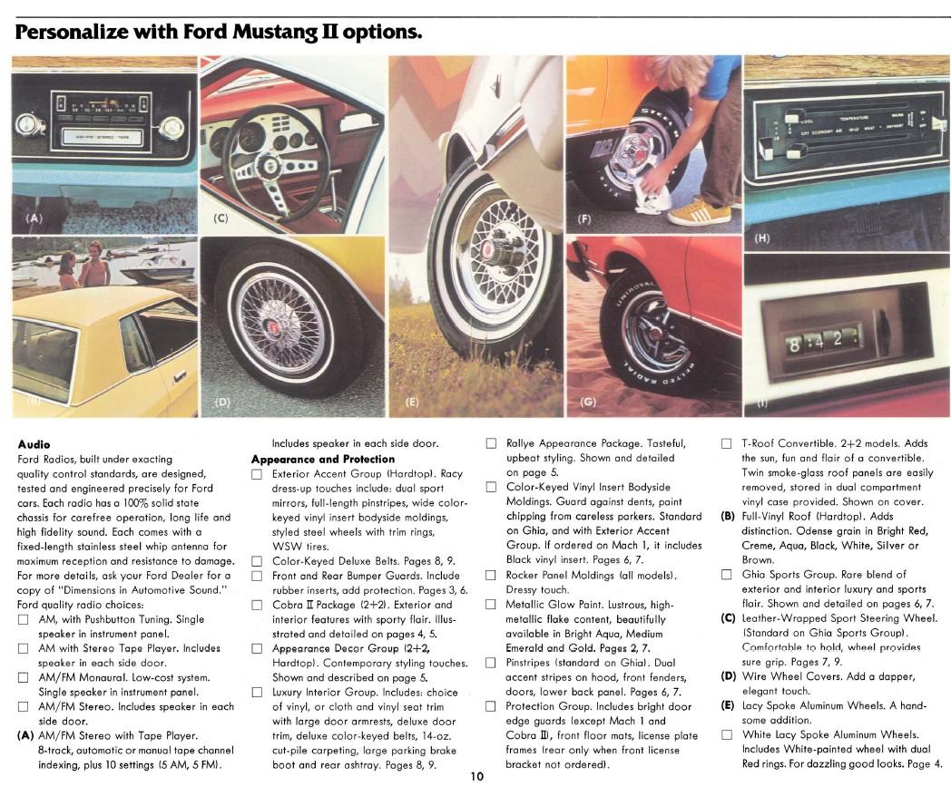 1977-ford-mustang-brochure-10.jpg