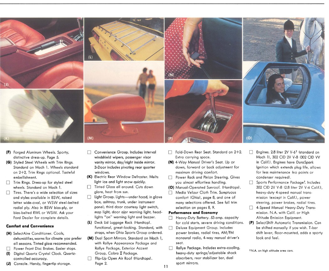 1977-ford-mustang-brochure-11.jpg