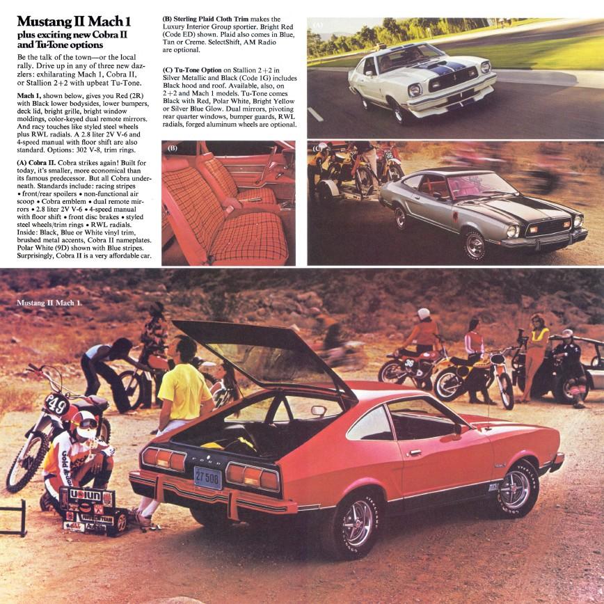 1976-ford-mustang-brochure-04.jpg