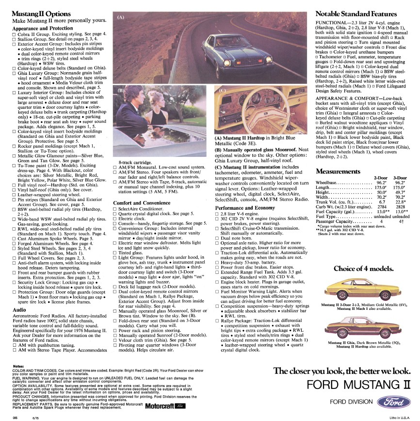 1976-ford-mustang-brochure-06.jpg