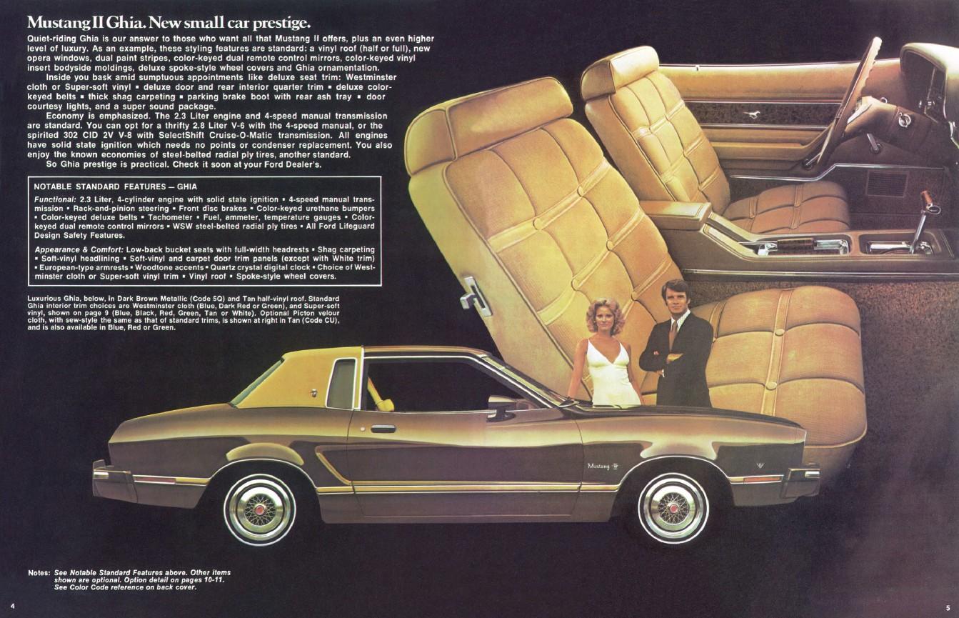 1975-ford-mustang-brochure-03.jpg