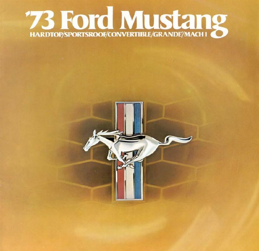 1973-ford-mustang-brochure-01.jpg