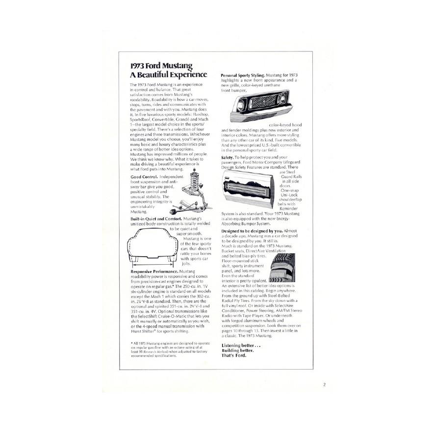1973-ford-mustang-brochure-02.jpg