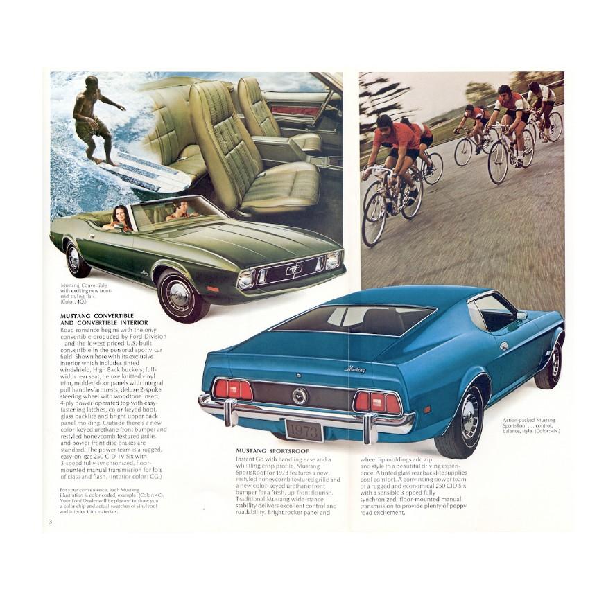 1973-ford-mustang-brochure-03.jpg