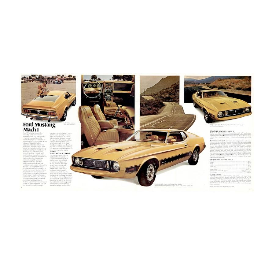 1973-ford-mustang-brochure-05.jpg