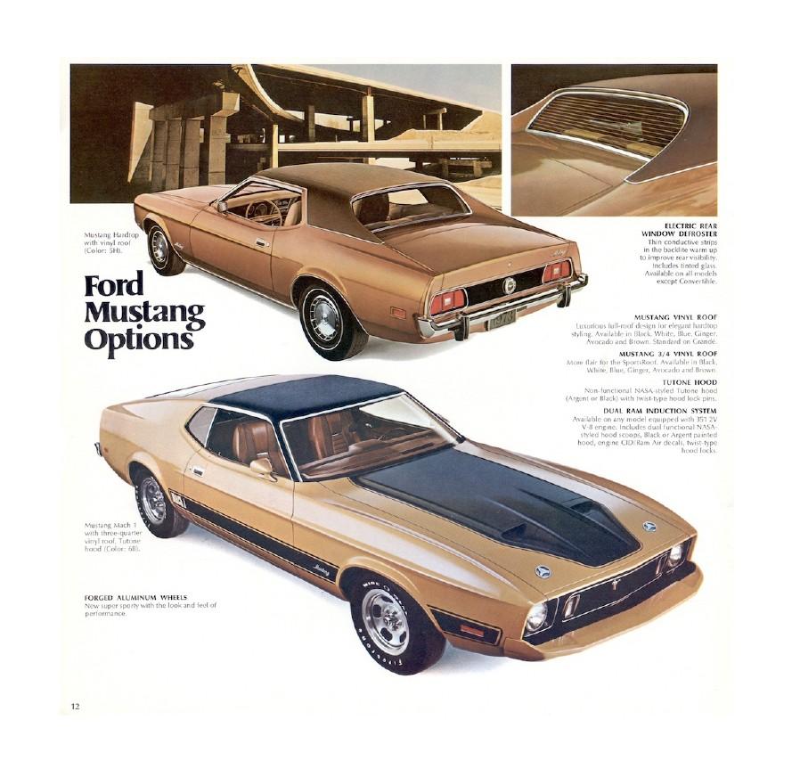 1973-ford-mustang-brochure-09.jpg