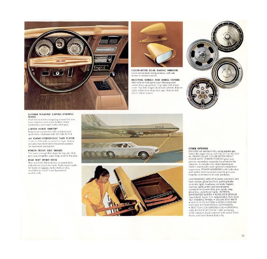 1973-ford-mustang-brochure-10.jpg