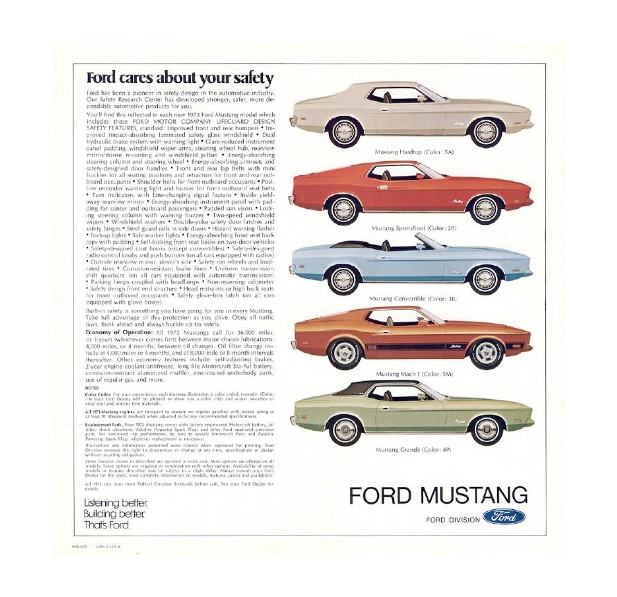 1973-ford-mustang-brochure-11.jpg
