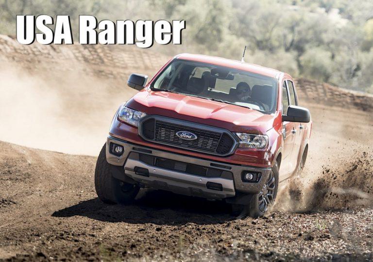 2019-ford-ranger-usa.jpg