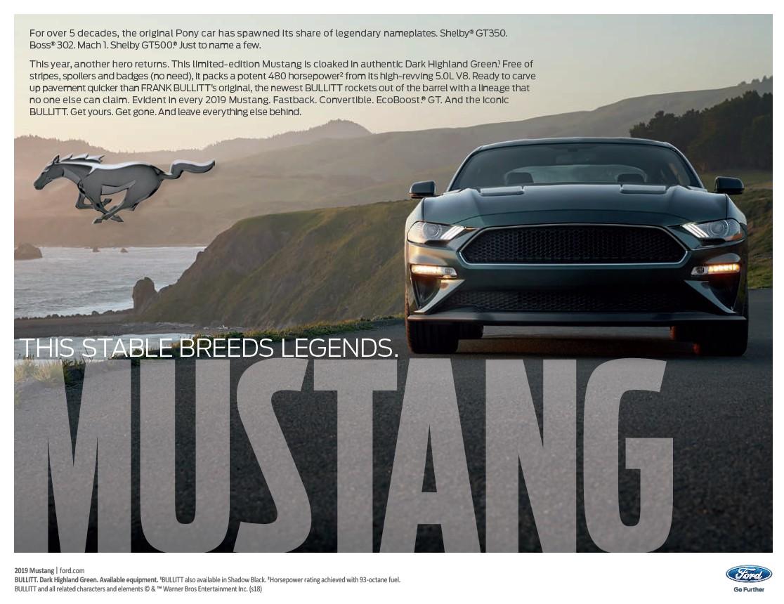 2019-ford-mustang-brochure-02.jpg