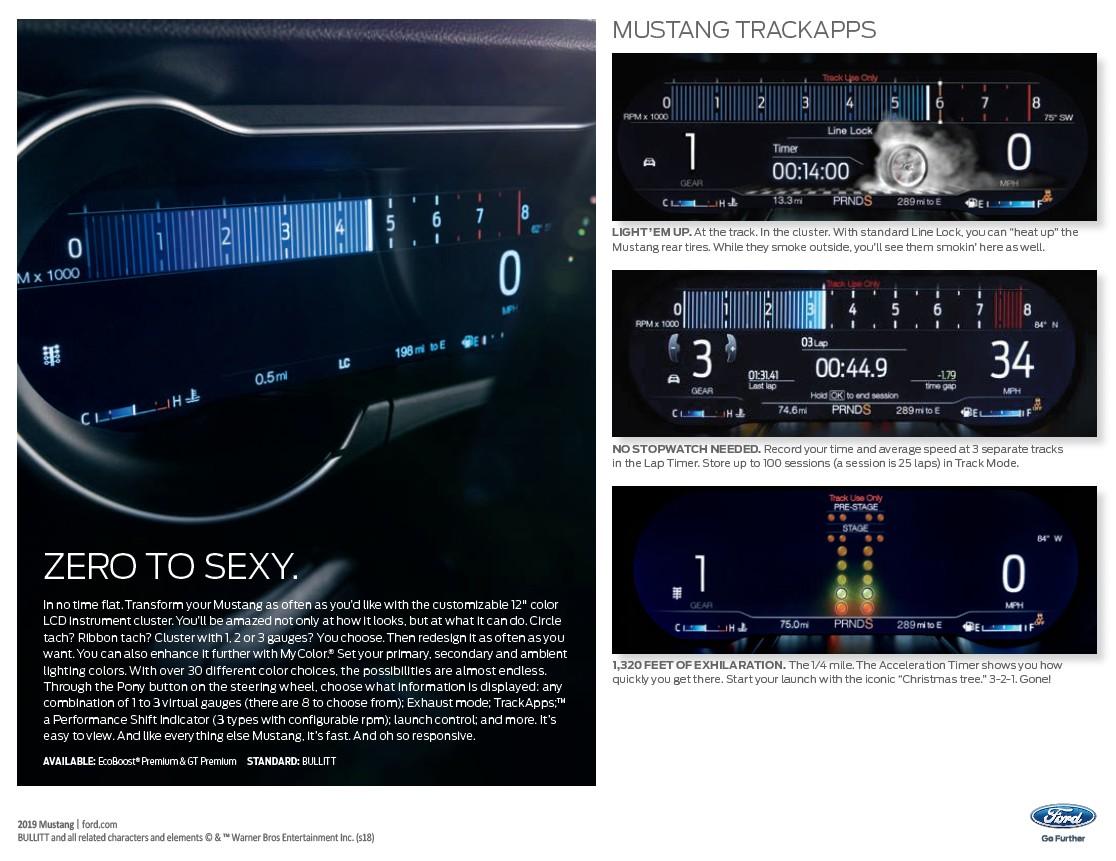 2019-ford-mustang-brochure-05.jpg