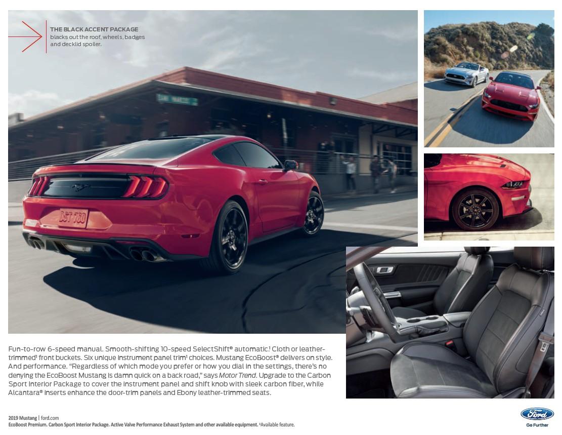 2019-ford-mustang-brochure-08.jpg