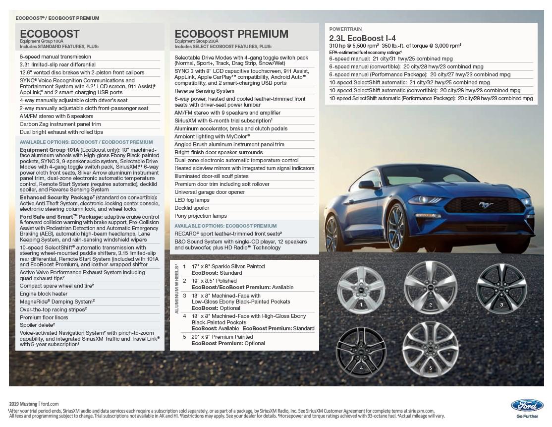 2019-ford-mustang-brochure-09.jpg