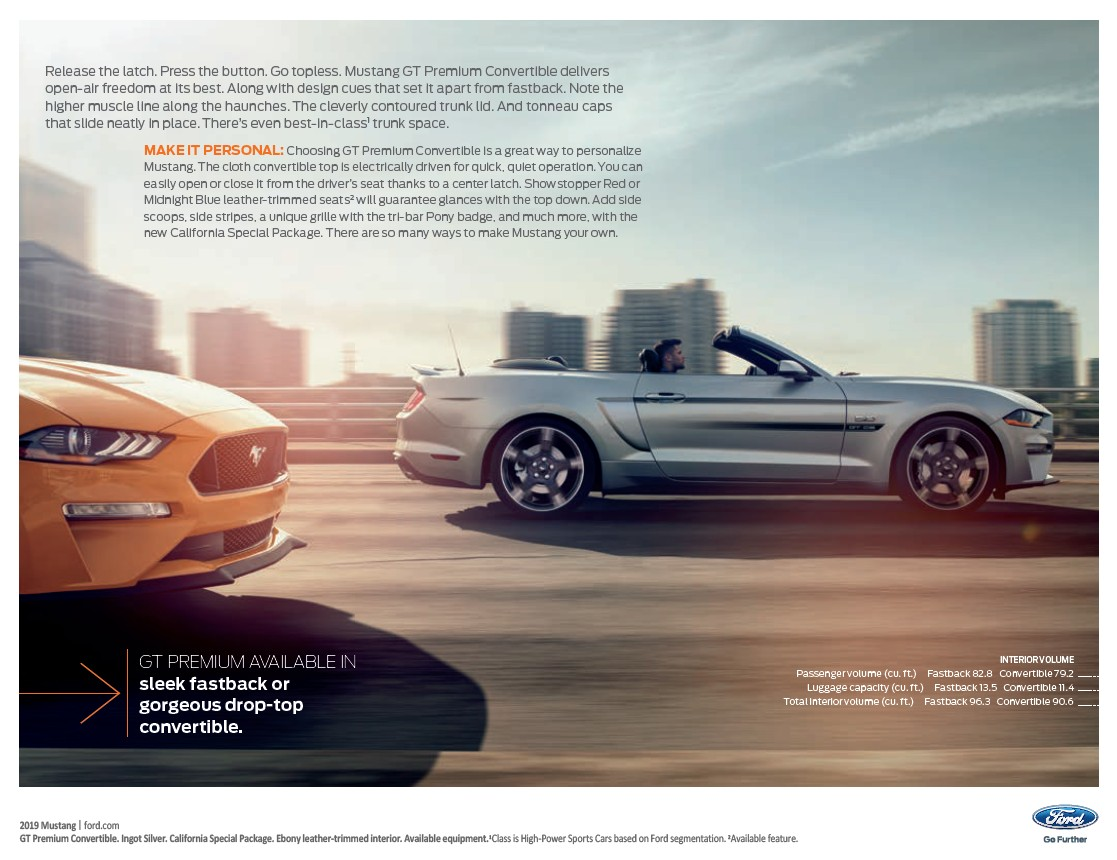 2019-ford-mustang-brochure-13.jpg