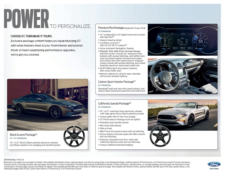2019-ford-mustang-brochure-15.jpg