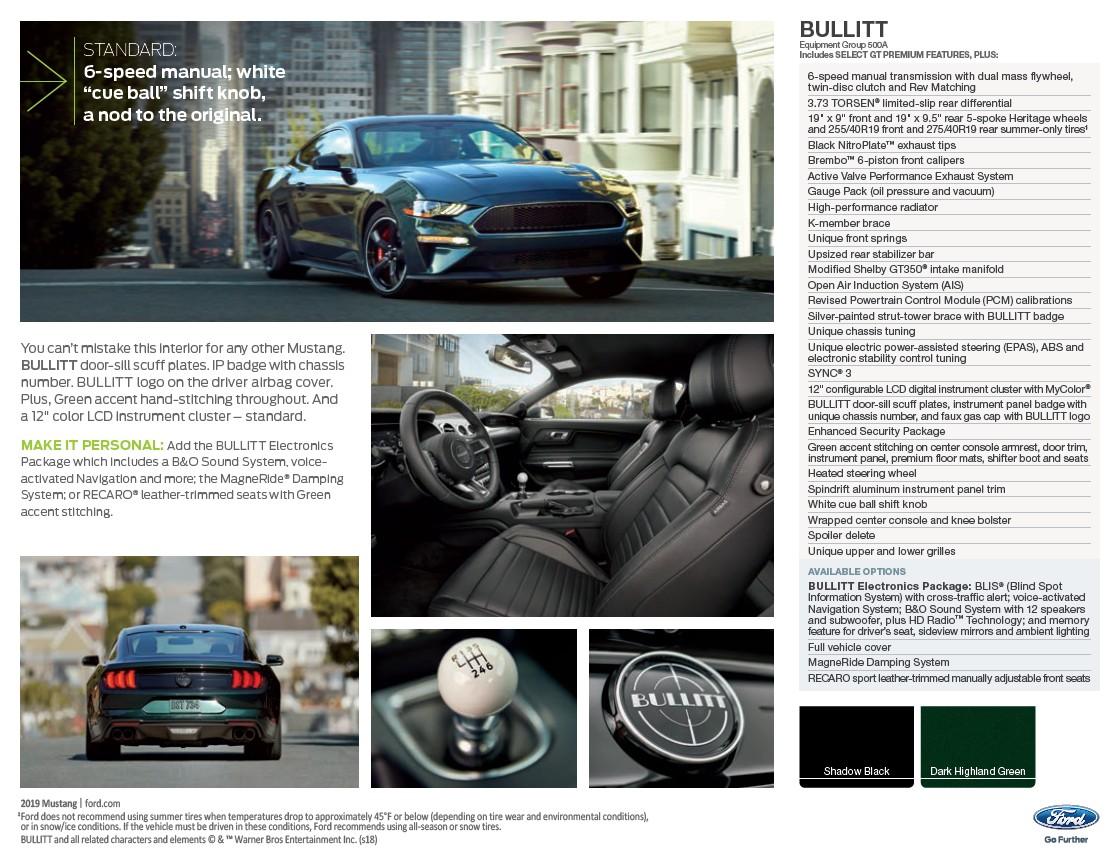 2019-ford-mustang-brochure-18.jpg
