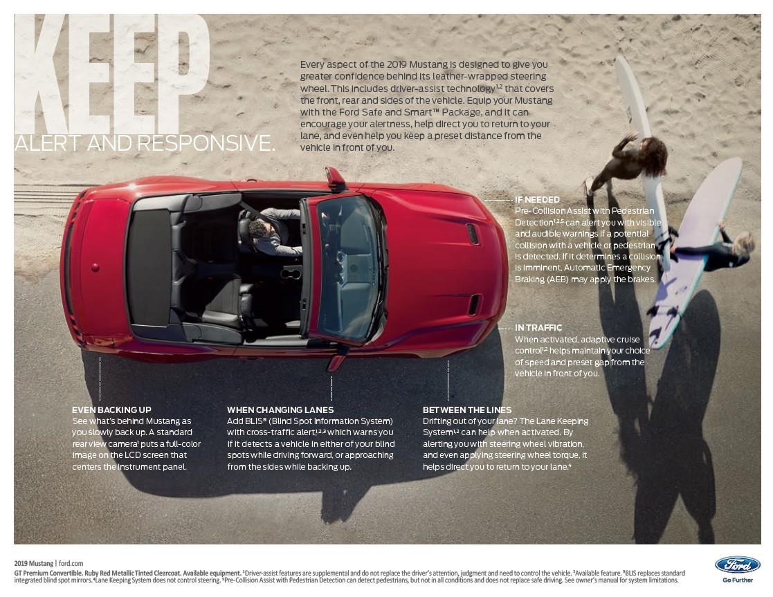 2019-ford-mustang-brochure-19.jpg