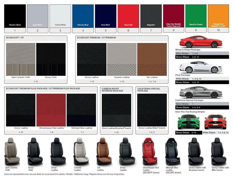 2019-ford-mustang-brochure-21.jpg