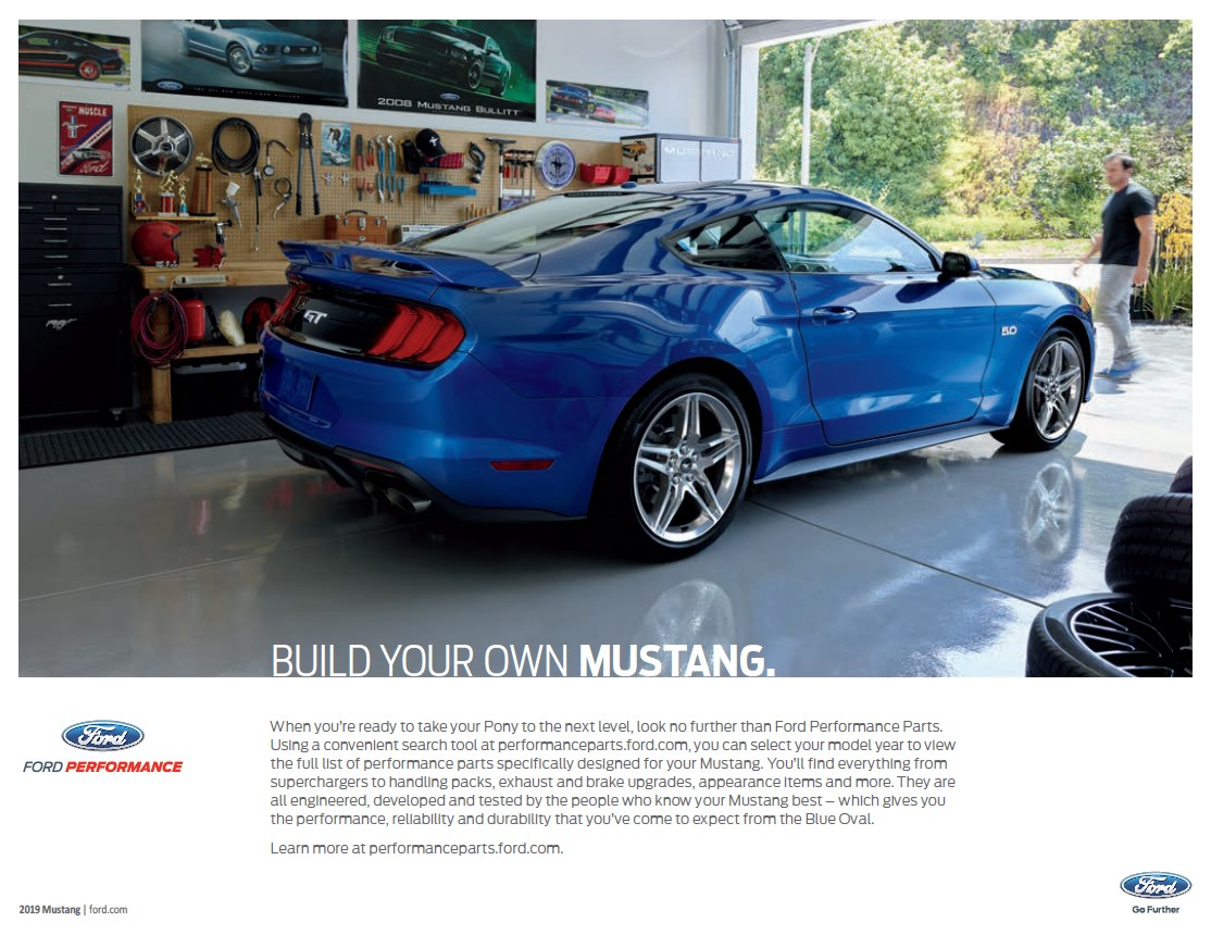 2019-ford-mustang-brochure-22.jpg