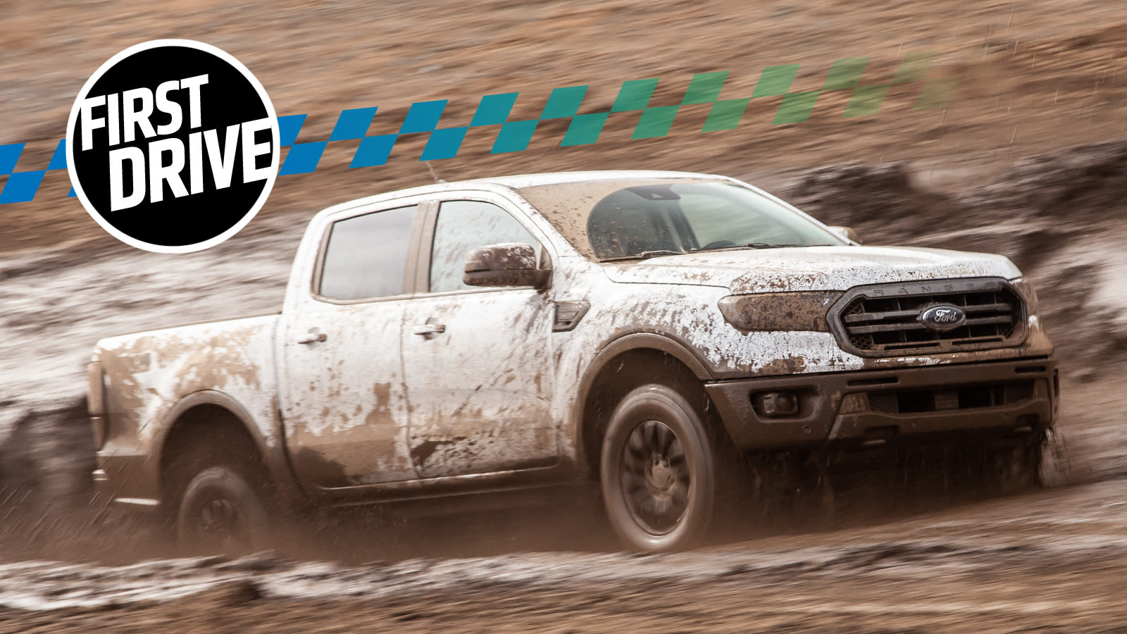 2019-ford-ranger-first-drive.jpg