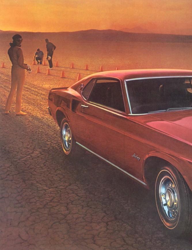 1969-ford-mustang-brochure-02.jpg