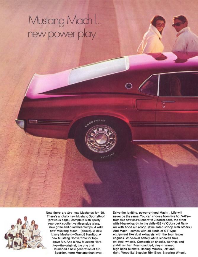 1969-ford-mustang-brochure-04.jpg