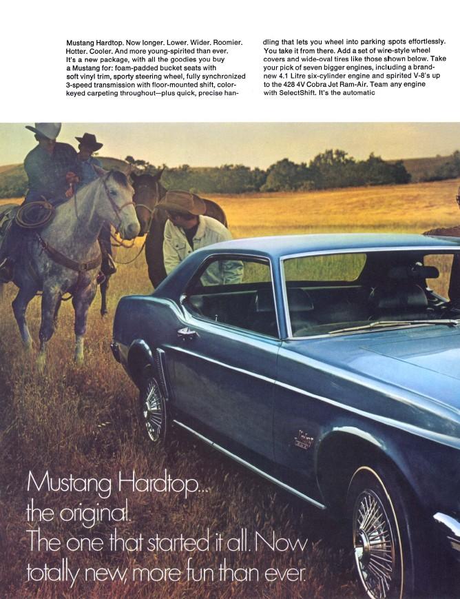 1969-ford-mustang-brochure-06.jpg