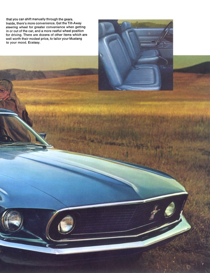 1969-ford-mustang-brochure-07.jpg