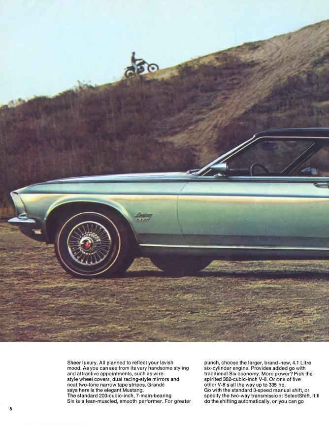 1969-ford-mustang-brochure-08.jpg