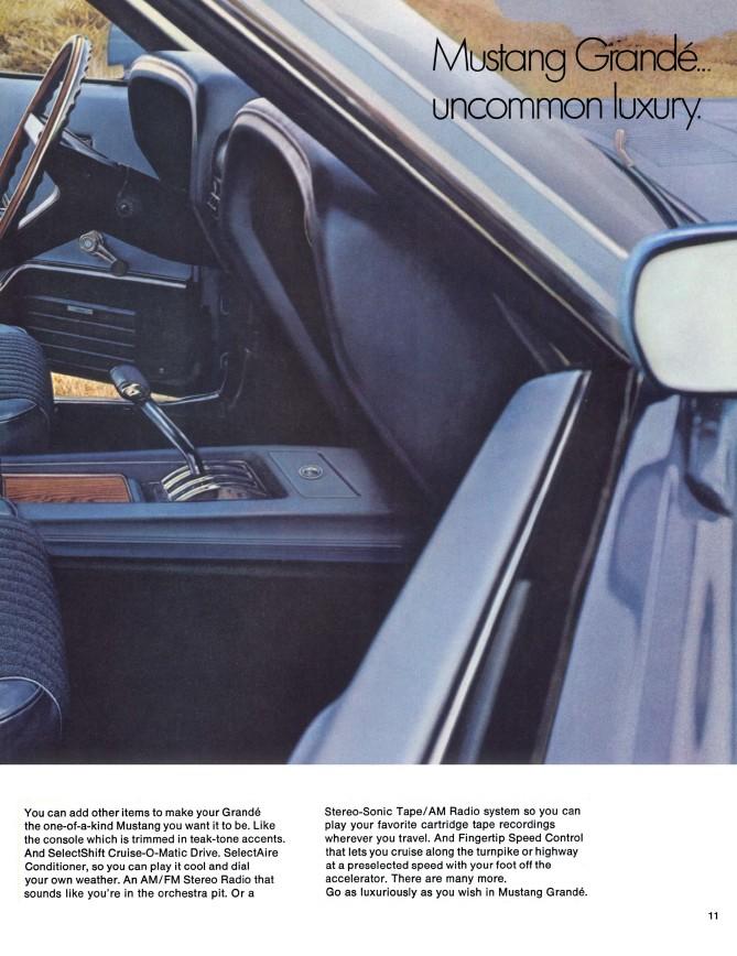 1969-ford-mustang-brochure-11.jpg