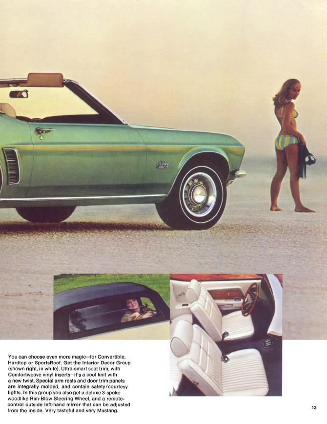 1969-ford-mustang-brochure-13.jpg