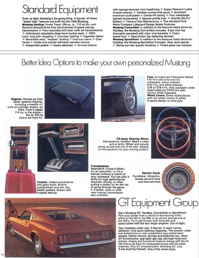 1969-ford-mustang-brochure-14.jpg