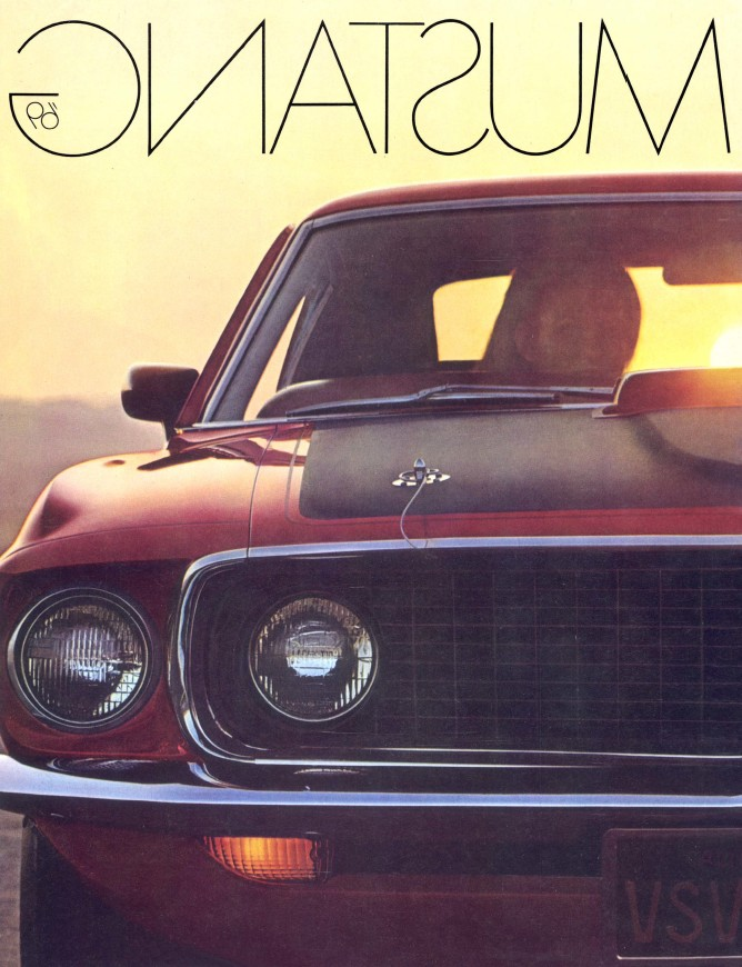 1969-ford-mustang-brochure-16.jpg